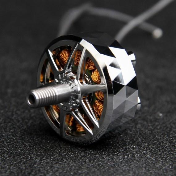 t-motor velox