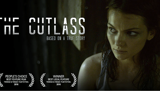 "T+T film, ""The Cutlass"" heads to Cannes"