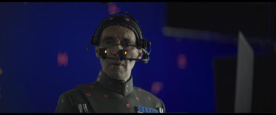 guy henry rogue one
