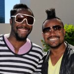 will.i.am and apl.de.ap