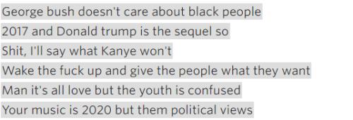 logic america lyrics