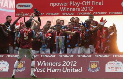 west ham playoff final victory