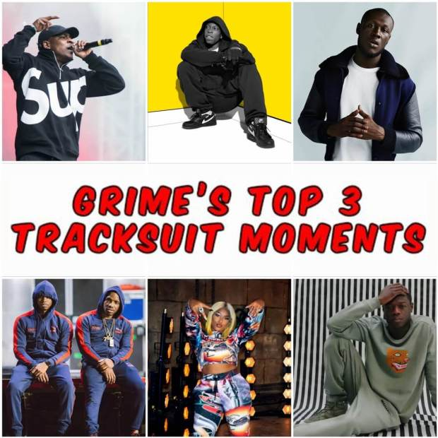 Grime Tracksuit Moments Feature Image -new
