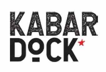 KABARDOCK ( PORT )