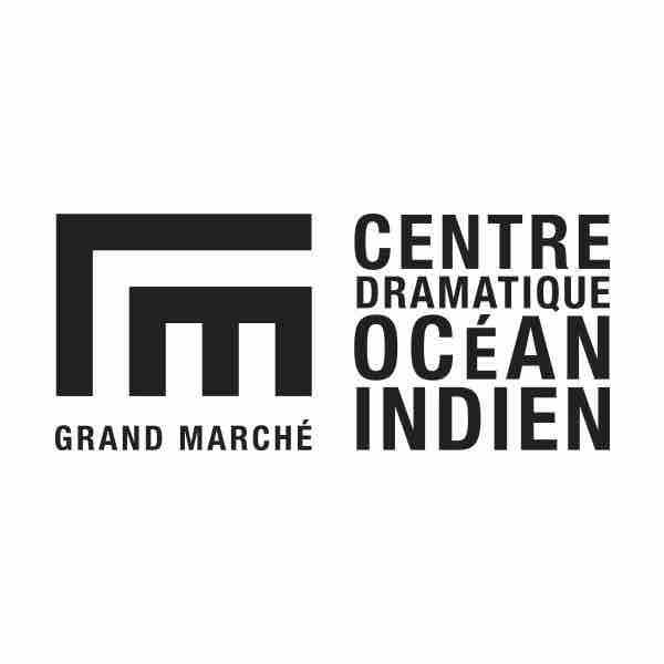 THEATRE GRAND MARCHÉ ( SAINT -DENIS )