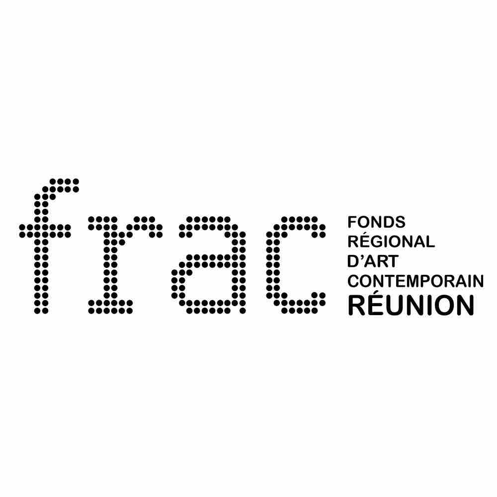 FRAC REUNION