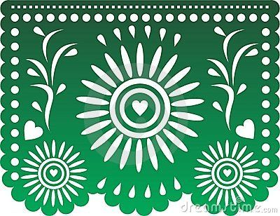 Papel Picado For Kids Department Of Cultural Affairs