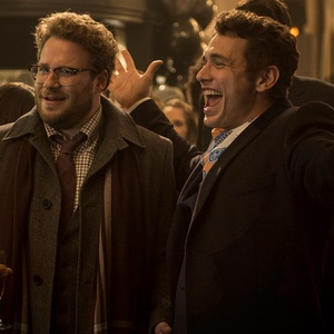 Alamo Drafthouse can show Sony's The Interview on ...