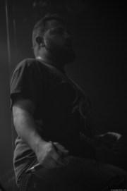 dsc_0671-nmf-amandine-briche-2016