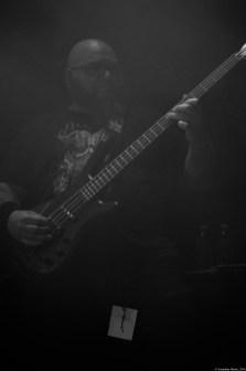 dsc_0852-nmf-amandine-briche-2016