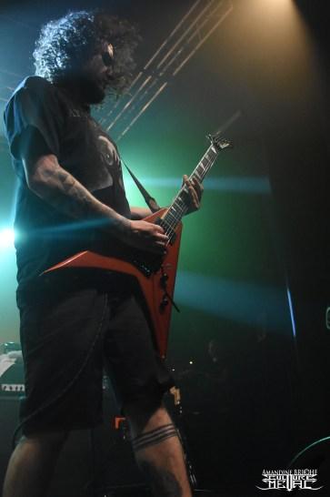 Angelus Apatrida90