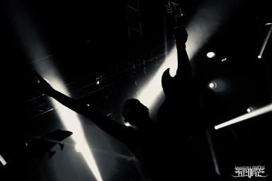 Concerts Mars 18 3331
