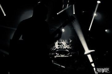 Concerts Mars 18 3375