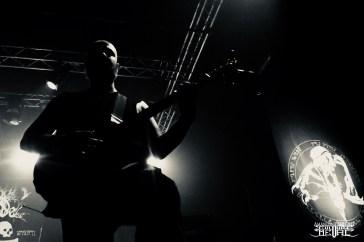 Concerts Mars 18 3393