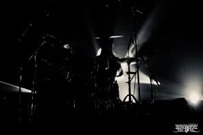 Concerts Mars 18 3401