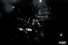 Concerts Mars 18 3486