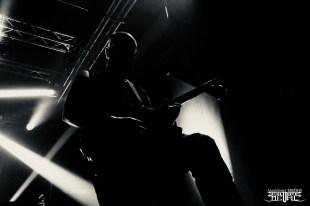 Concerts Mars 18 3503