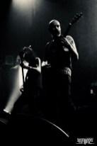 Concerts Mars 18 3516