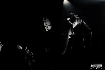 Concerts Mars 18 3577