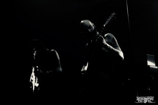 Concerts Mars 18 3699