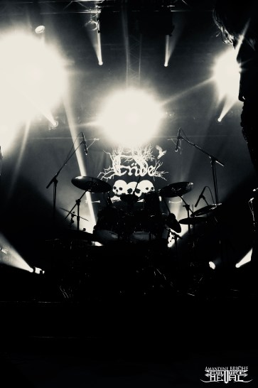 Concerts Mars 18 3805