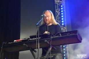 Uli Jon Roth17