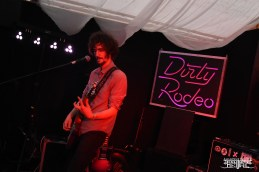 Dirty Rodeo77
