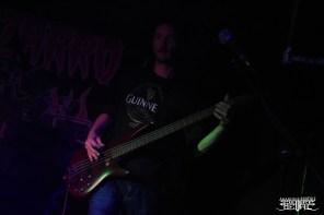 Glam Dicinn9