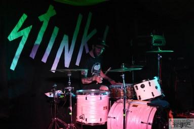 Stinky33