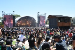 Hellfest by day3