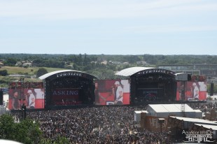 Hellfest by day94