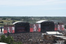 Hellfest by day96