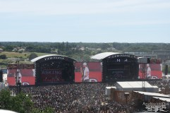 Hellfest by day97