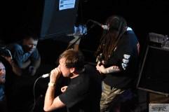 Napalm Death135