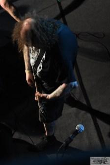 Napalm Death398