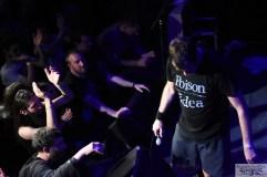 Napalm Death421