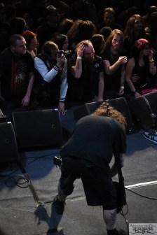 Napalm Death487