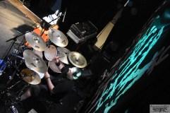 Napalm Death51