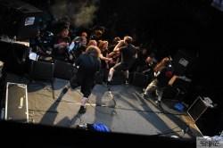 Napalm Death9