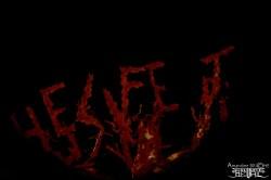 Hellfest by night21