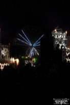 Hellfest by night25