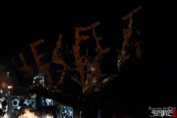 Hellfest by night30