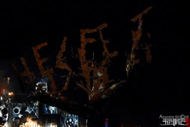 Hellfest by night30