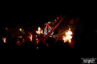 Hellfest by night35