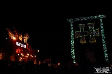 Hellfest by night50