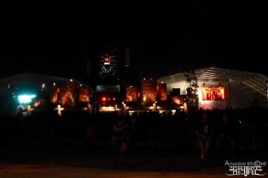 Hellfest by night56