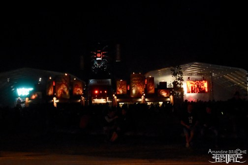 Hellfest by night56