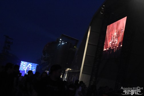 Hellfest by night63