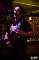 Mercyless @ Bar'hic- Ankou Prod132