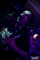 Mercyless @ Bar'hic- Ankou Prod156